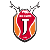 logo Jeju United
