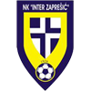 logo Inter Zapresic