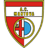 logo Mantoue