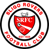 logo Sligo Rovers