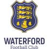 logo Waterford