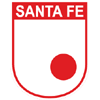logo Independiente Santa Fe