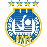 logo Harbour View