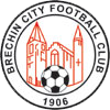 logo Brechin City