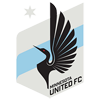 logo Minnesota United