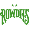 logo Tampa Bay Rowdies