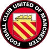 logo United of Manchester