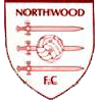 logo Northwood