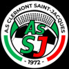 logo Saint-Jacques Clermont