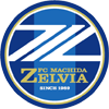 logo Machida Zelvia