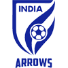 logo Indian Arrows