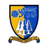 logo Norwich United