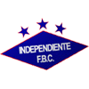 logo Independiente Campo Grande