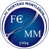 logo Morteau Montlebon