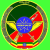 logo Defence Addis Abeba
