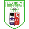 logo Amilly
