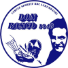 logo Don Bosco Lubumbashi