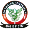 logo Young Green Eagles