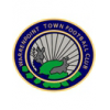 logo Warrenpoint Town