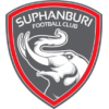 logo Suphanburi