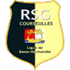 logo St Germain Courseulles