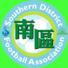 logo Southern District
