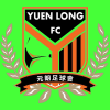 logo Yuen Long District SA