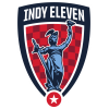 logo Indy Eleven