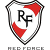 logo Red Force