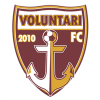 logo Voluntari