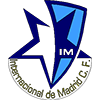 logo Inter de Madrid