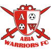 logo Abia Warriors