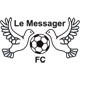 logo Messager Ngozi