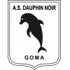 logo Dauphins Noirs