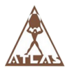 logo Atlas General Rodríguez