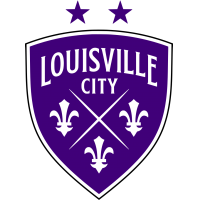 logo Louisville City