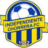 logo Independiente La Chorrera