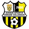 logo Simiane-Collongue