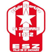 logo Saint-Zacharie