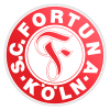 logo Fortuna Cologne