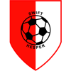 logo Swift Hesperange