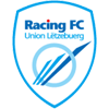 logo Racing FC Union Luxembourg