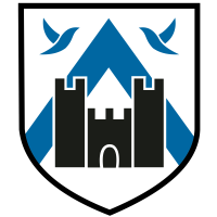 logo Haverfordwest