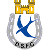 logo Dungannon Swifts