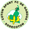 logo Cotonsport