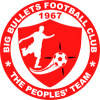 logo Big Bullets