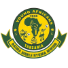 logo Young Africans