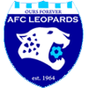 logo AFC Leopards