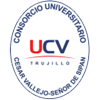 logo Universidad Cesar Vallejo