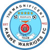logo Kabwe Warriors
